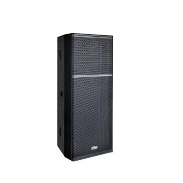 得勝(Takstar) 專業音箱(對) ,雙15寸900W全頻音箱音響系統 EKS-152 單位:對
