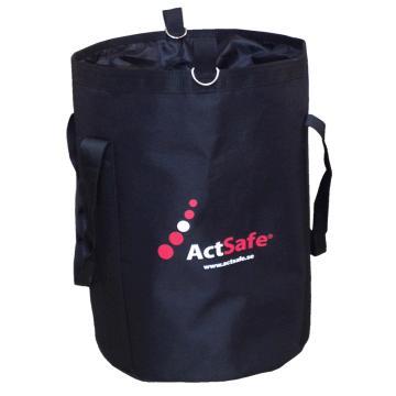 斯泰龙泰克SKYLOTEC 安全带专用包