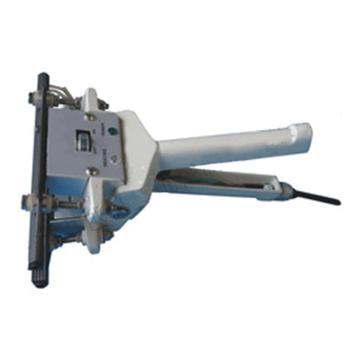 三圈牌 直熱式手鉗封口機(適合復合薄膜),封口長度 200mm/300mm