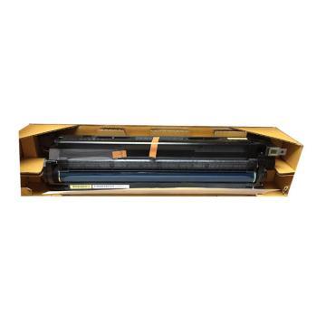 理光复印机套鼓 理光 D1882215(D1882211)适用于理光2503 黄色