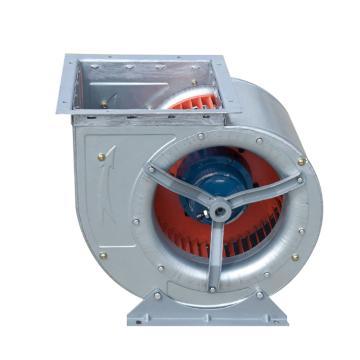 应达 外转子双进风空调风机,DKT-2-11-45,0.25kw-4P,三相。含木架包装
