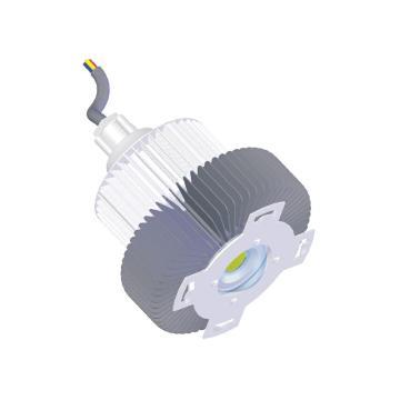 成都圣路 SL30-L.A2.A.D一体化LED 通用灯A型,30W 白光 安装方式:螺纹座