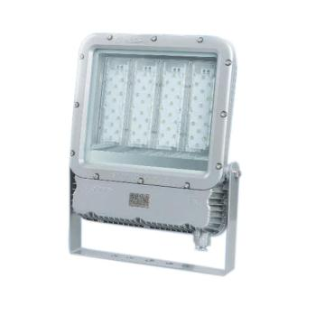 华荣 LED防爆投光灯,120W 白光5000K,RLEEXL5330-XL120A1,单位:个