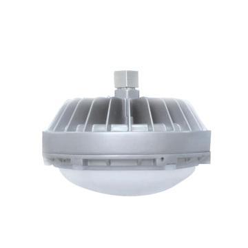 华荣 LED平台灯,50W 白光5000K 壁式安装,RLEEXL608-XL50,单位:个
