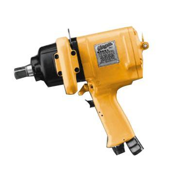 瓜生气动油压脉冲扳手,300-450NM,UXR-2000