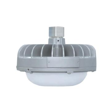华荣 LED平台灯,24W 白光5000K 壁式安装,RLEEXL601-XL24,单位:个
