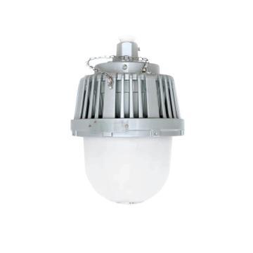 华荣 LED平台灯,36W 白光5000K 壁式安装,GCD616-XL36b,单位:个