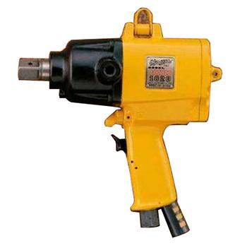 """瓜生气动油压脉冲扳手,3/4"""" 160-250NM,UXR-1820"""