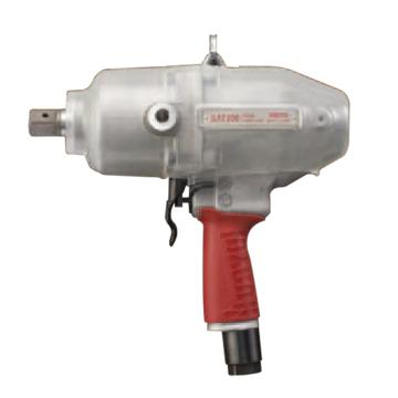 """瓜生气动油压脉冲扳手,3/4""""200-400NM,UAT200"""