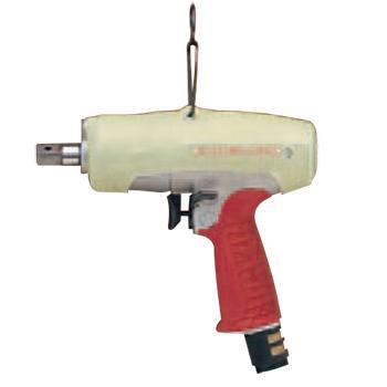 """瓜生气动油压脉冲扳手,1/2"""" 50-85NM,UAT90"""