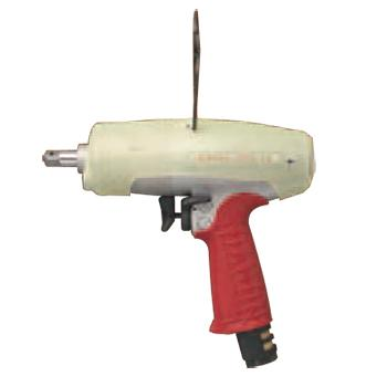 """瓜生气动油压脉冲扳手,3/8"""" 45-63NM,UAT80"""
