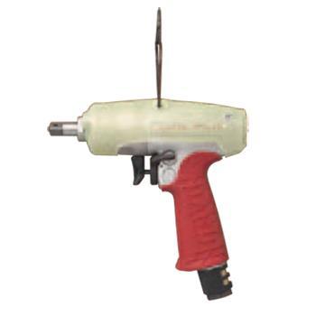 瓜生气动油压脉冲扳手,7-15.5NM,UAT50