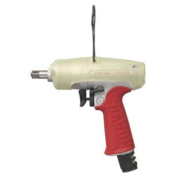 """瓜生气动油压脉冲扳手,3/8"""" 4.5-8.0NM,UAT40"""