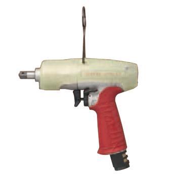 """瓜生油压脉冲扭力扳手,3/8"""" 15-32Nm,UAT60"""
