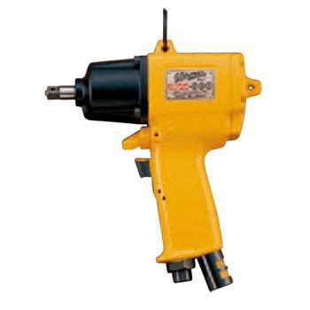 """瓜生气动油压脉冲扳手,3/8"""" 25-45NM,UX-700"""