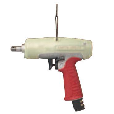 """瓜生气动油压脉冲扳手,3/8""""30-55NM,UAT70"""