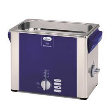 超声波清洗器,热电,S30(H),最大容积:2.75L,超声波频率:37kHz