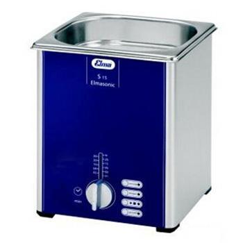 超声波清洗器,热电,S15(H),最大容积:1.75L,超声波频率:37kHz