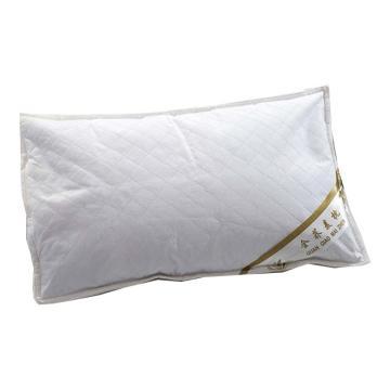 枕头芯,40*60cm荞麦壳 3.8斤