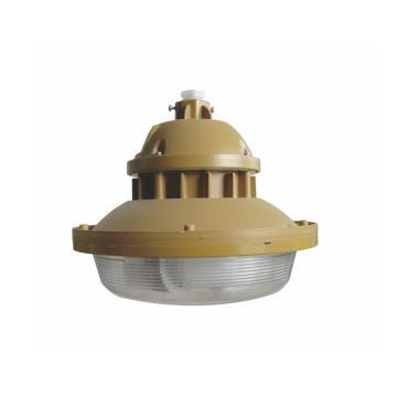 科锐斯 ZW6050 免维护三防灯 LED 50W 白光5700K,吊装式
