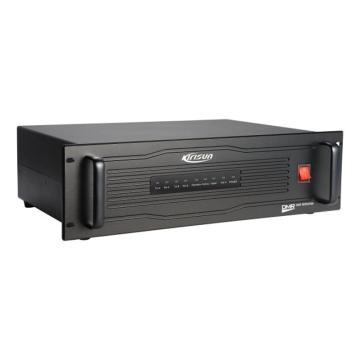 科立讯 中继台,DR650含配件及安装,单位:套
