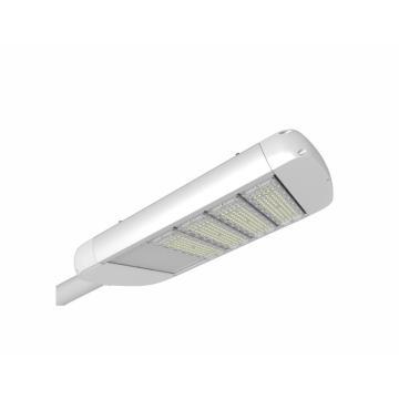科锐斯 LZY8703 路灯 LED 30W 白光5700K,灯杆旋转式(不含灯杆)