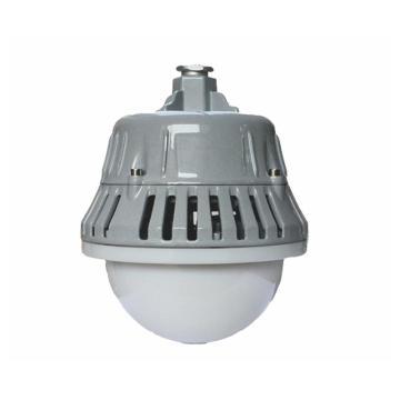 科锐斯 LED防眩平台灯,50W 白光5700K,LZY8611,单位:个