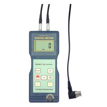 蘭泰/LANDTEK 超聲波測厚儀,TM-8811
