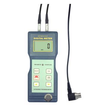 超声波测厚仪,TM-8810