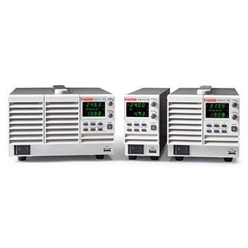 KEITHLEY/吉时利 1080W直流电源2260B-250-13,单通道,250V,13.5A