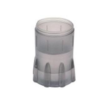 研磨杯,A11.4,不适合液态氮,容量:250ml