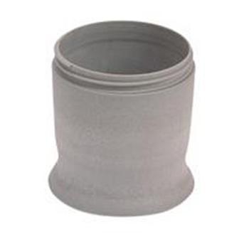 IKA研磨杯,A11.5,极耐低温,有效容量:80ml