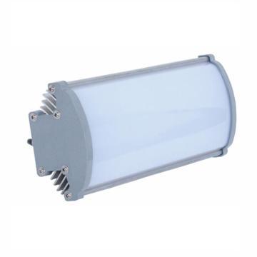 科锐斯 LZY6402低顶灯 LED 30W(60cm) 白光5700K,吸顶式