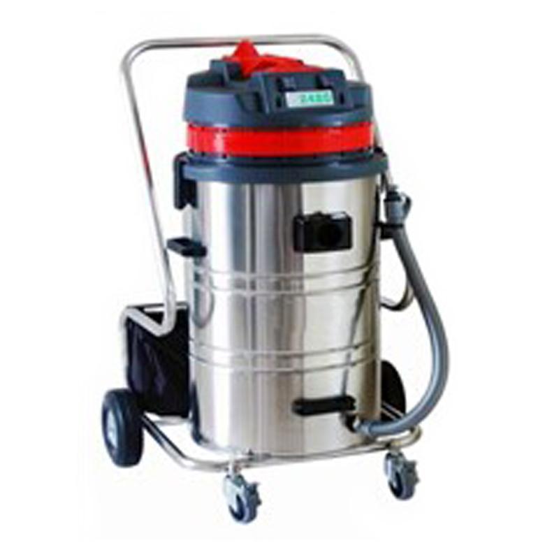 洁德美专业型吸尘设备,GV-3680 3600w