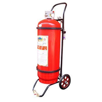 推车式干粉灭火器,50kg(仅限江浙沪、华南、西南、湖南、湖北、陕西、安徽地区)