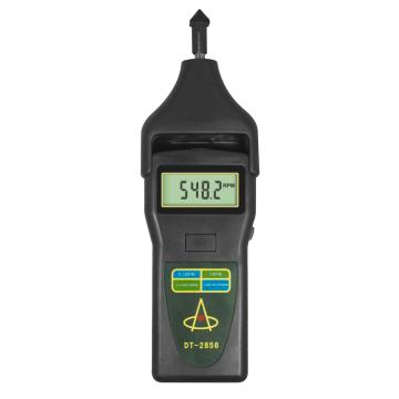 兰泰/LANDTEK 光电/接触转速表,DT2856