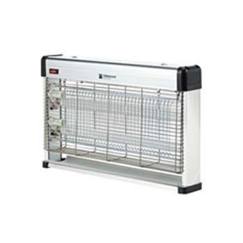 汤玛斯 室内电击式灭蚊灯 TMS-30WP 功率40W,适用面积80-100㎡