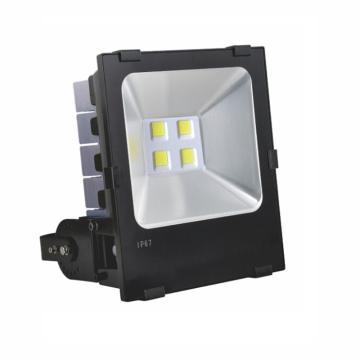 科锐斯 LZY6102-2 泛光灯 LED 150W白光5700K,支架式
