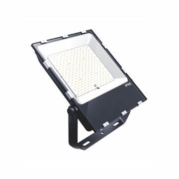 科锐斯 LZY6102-1 泛光灯 LED 30W白光5700K,支架式