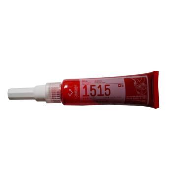 可赛新 厌氧型平面密封剂,1515,50ml/支