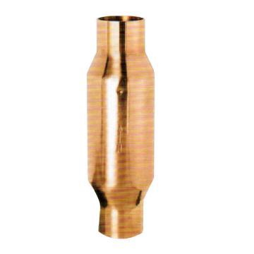 """单向阀,椰树,MV-4S,1/4""""焊口,膜片式"""