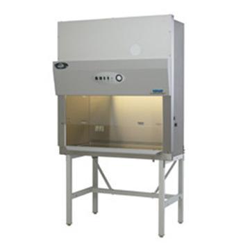 二级A2型生物安全柜,工作区域724×1788×597mm,NuAire