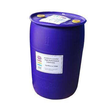 紫皇冠  合成齿轮油,  synergy, sg320 ,180kg/ 桶