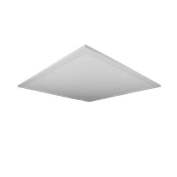 欧司朗 明睿 新升级第II代 LED厨卫灯 LED面板灯 600x600mm  集成吊顶(铝扣板)安装方式, 35W  6500K 白光,整箱5个每箱【原32W】