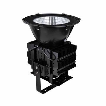 雅金照明 LED投光灯 YJ-HPF881S-300W 正白光 300W