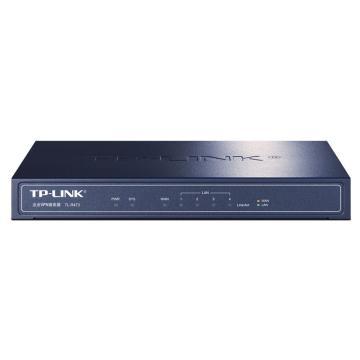 TP-Link TL-R473 企业级高速有线路由器