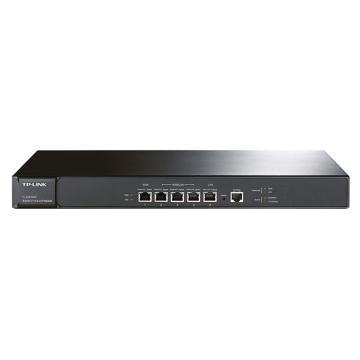 TP-LINK TL-ER6120G 企业级千兆有线路由器 防火墙/VPN/上网行为管理