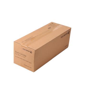 富士施乐(Fuji Xerox)S1810 S2011原装硒鼓组件  适用于S1810 S2010 S2220 S2311 S2320 S2420 S2520