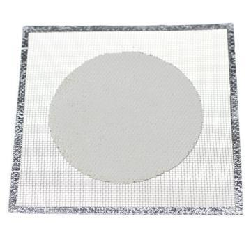 石棉网,14*14cm,10片/包
