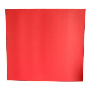 寶力特 紅鋼紙板,1200*1600*0.5mm